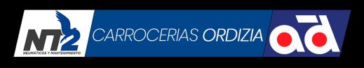 Carrocerias Ordizia